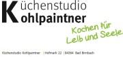 Küchenstudio Kohlpaintner - Home
